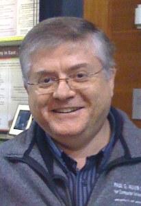 Gaetano Borriello
