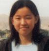 Wenjun Hu