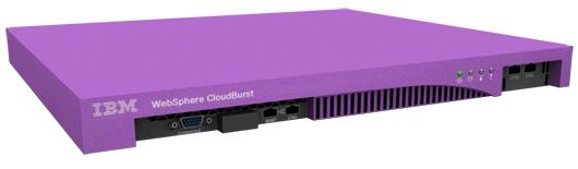 cloudburstbox530x155