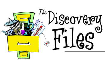 discoveryfiles_f151
