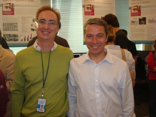 Intel-lab-directors