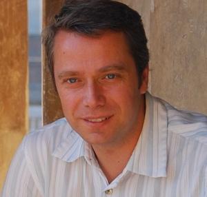 Dr. Dieter Fox