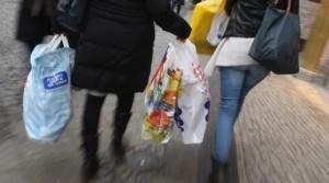 shoppingblur