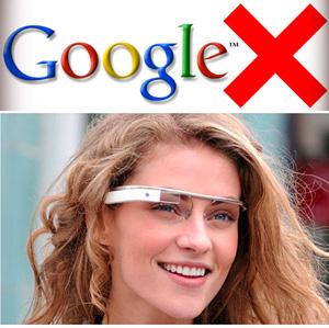 Google-glass2