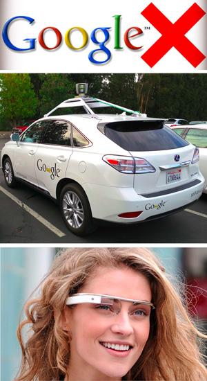 Google talks