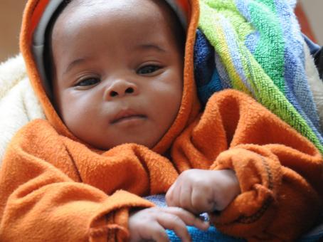 PATH_HumanMilkBanking_Infant[1]