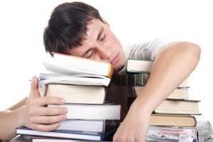 college-student-sleeping-300x200