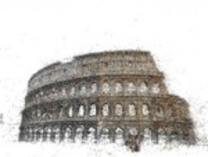 i8-rome