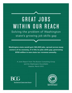 Pages from BCG_WRT_Great_Jobs_Within_Our_State_March_2013_report