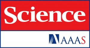 Science-AAAS-300x162