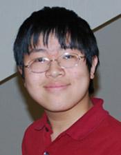 RaymondZhang