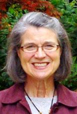 Susan-Eggers-ISCA