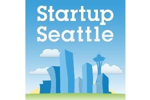 Startup-Seattle-logo