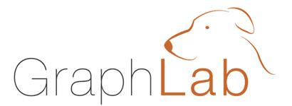 copy-copy-graphlab4