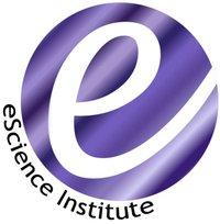 eScience.logo