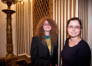 ACM_Awards_2013-8159