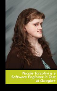 NicoleTorcolini_200x320