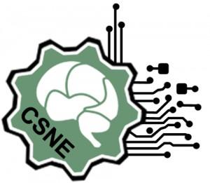 CSNE-logo-300x261