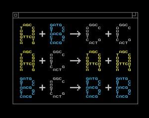 Programmable-chemistry-2