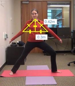 yoga_measurements