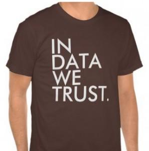 data-shirt