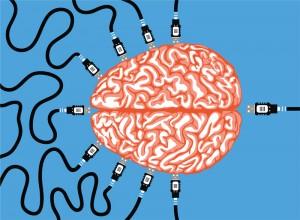 plugged-in-brain