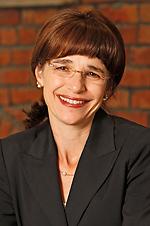 2401_Debra_Friedman