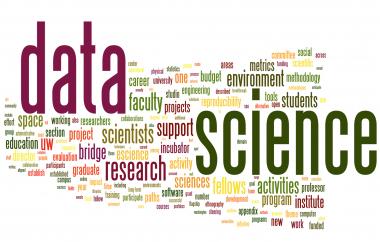 Data-Science-word-cloud