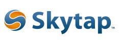 skytap-logo