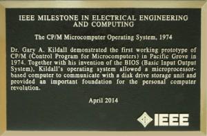 photo_4_IEEE_plaque_2aa