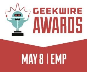 Awards0GWA_banners_300x250-02-300x249