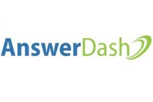 AnswerDash-logo