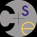 UW CSE logo