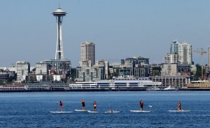 29bits-seattle-tmagArticle