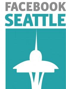 FB-Seattle