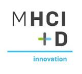 MHCI+D