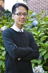 PhDFellow_2013_56_Alvin-Cheung