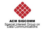 acm_logo_fullsize