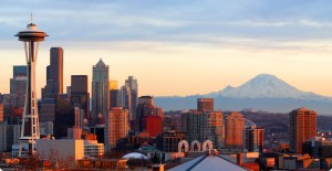 seattle-skyline-panorama