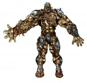Super_mutant