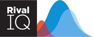 rivaliq-logo-jpeg1-300x118