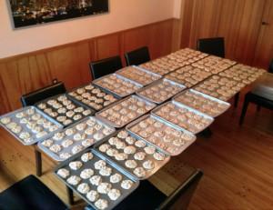 cookies111-620x479