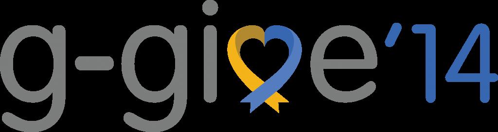 ggive_logo