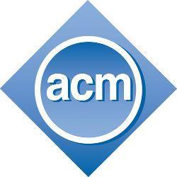 021913_ACM_ACM-Fellows.large