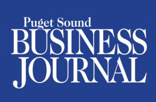 PSBJ-logo-550x4551-e1406833230707