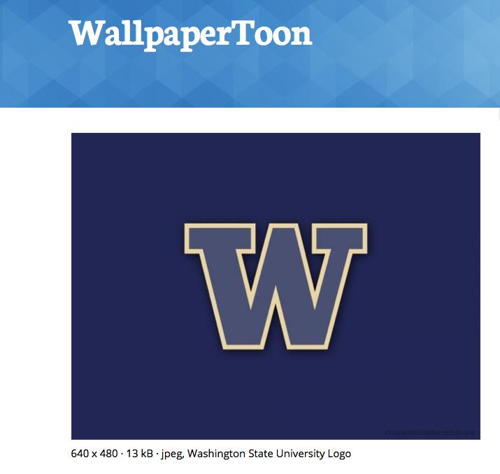 WSU logo_edited-1