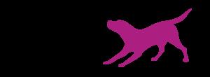 dato_logo_600px-300x110
