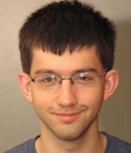Pavel Panchekha