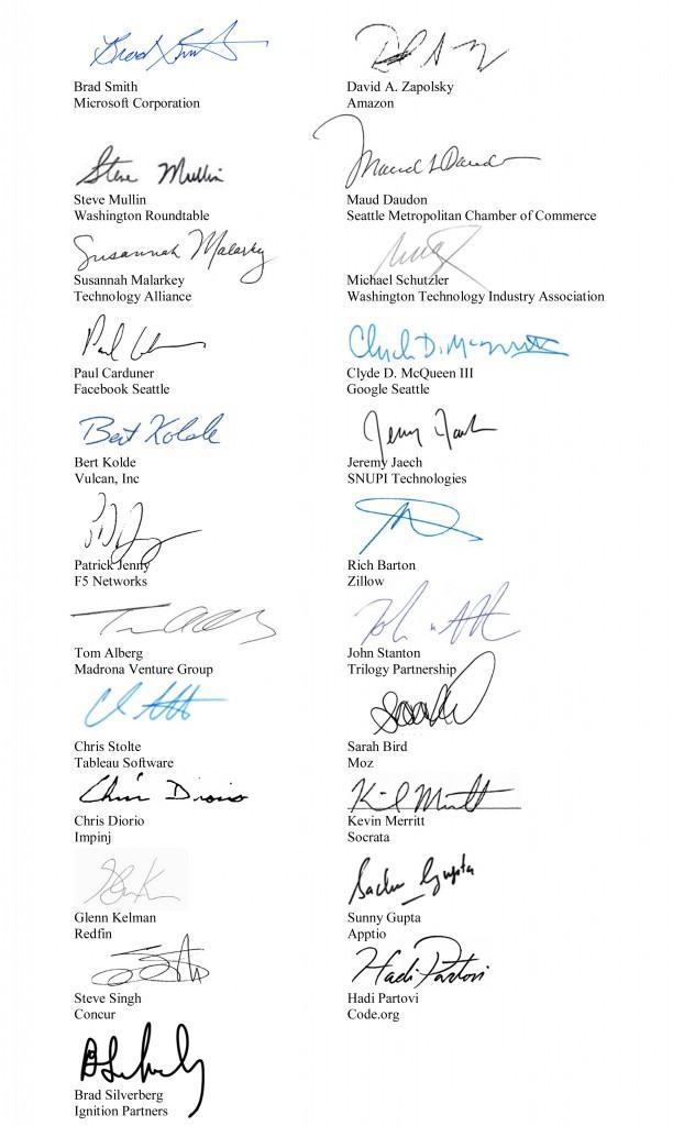 signatures-612x1024