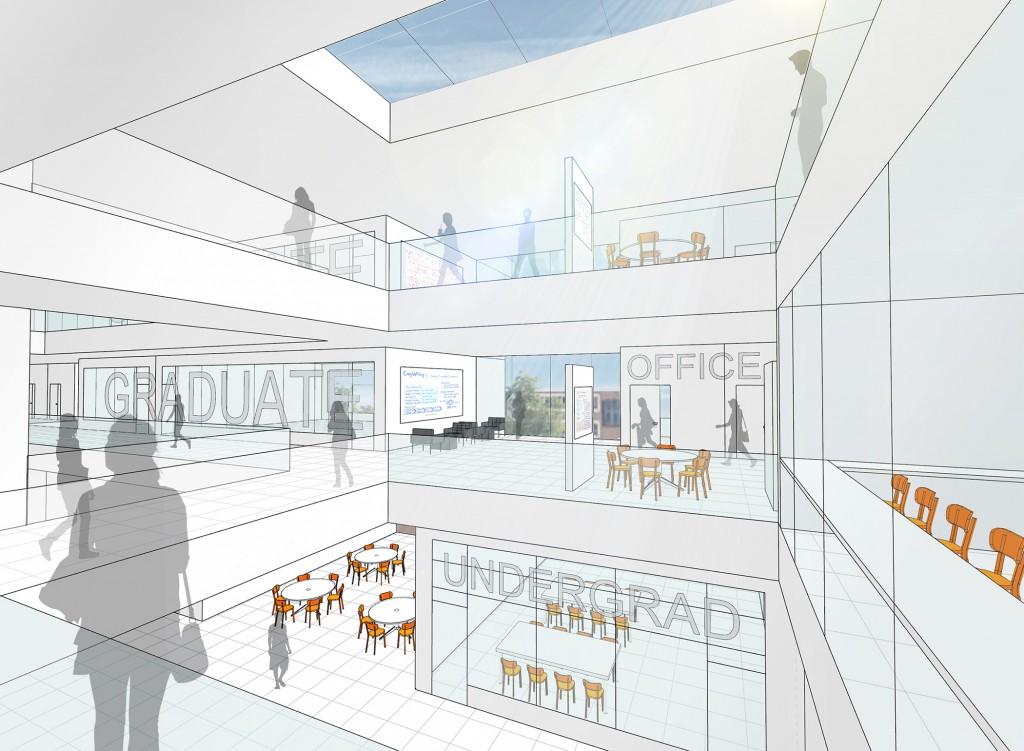 CSE-II-Interior-Concept-View-05-2015-2
